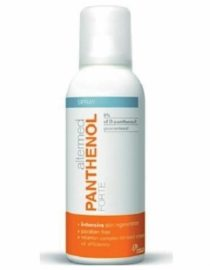 Altermed Panthenol Forte Spray 150ml