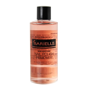 Barielle Nail Polish Remower 118ml
