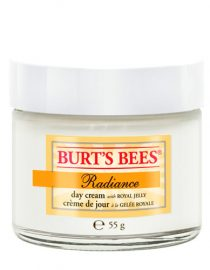 Burt's Bees Radiance Day Cream With Royal Jelly 55g
