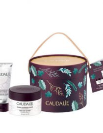 Caudalie VineBody SET