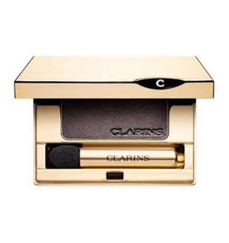 Clarins Obre Mineral Mono Eyeshadow Ombre Minerale