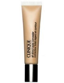 Clinique All About Eyes Concealar 10ml
