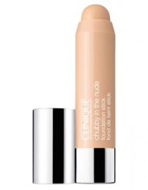 Clinique Chubby In The Nude Foundation Stick 3.6g