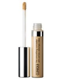 Clinique Line Smoothing Concealar 8gr
