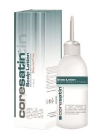 Coresatin Saç Losyonu Scalp Hair Lotion 110ml