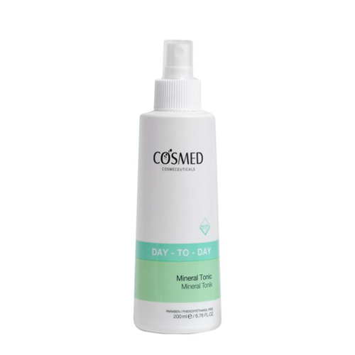 Cosmed Day To Day Mineral Tonik 200 ml