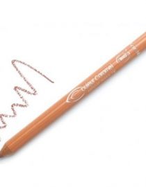 Couleur Caramel Eye And Lip Pencil 1,2gr