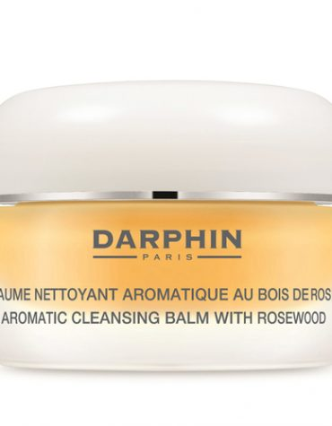 Darphin Aromatic Cleansing Balm With Rosewood 125 ml