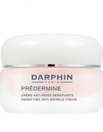 Darphin Predermine Cream Anti-Wrinkle & Firming Normal Skin 50ml