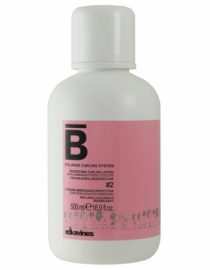 Davines Balance Protecting Curling Lotion 2 500ml