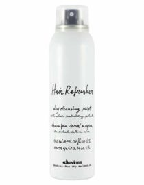 Davines Hair Refresher 150ml