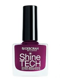 Deborah Shine Tech Ojeler 8.5ml