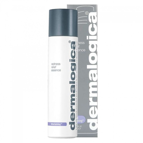 Dermalogica Redness Relief Essence Ultra Calming 150 ml