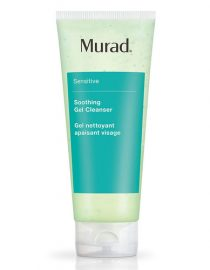 Dr. Murad Redness Therapy Soothing Gel Cleanser 200 ml