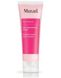 Dr. Murad Skin Smoothing Polish 100 ml