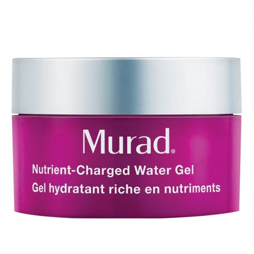 Dr.Murad Nutrient - Charged Water Gel 50 ml