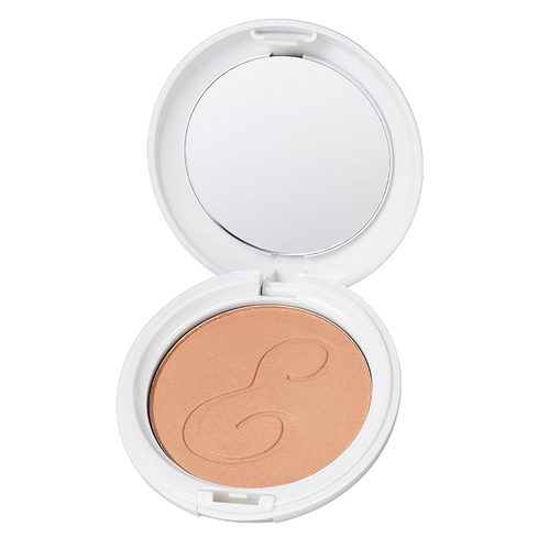 Embryolisse Radiant Compact Powder 12 gr. - Thumbnail