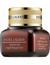 Estee Lauder Advanced Night Repair Eye Sync Complex II 15ml - Jel