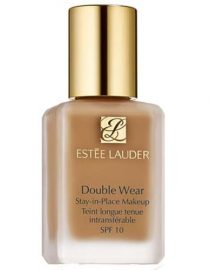 Estee Lauder Double Wear Foundation No 3C2 30 ml - Fondöten