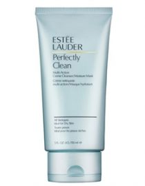 Estee Lauder Perfectly Clean Creme Cleanser 150ml