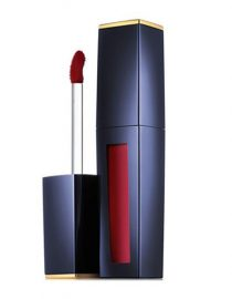 Estee Lauder Pure Color Envy Liquid Lip Potion 420 Ruj