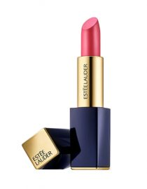 Estee Lauder Pure Color Envy Sculpting 220 Ruj 3.5 g