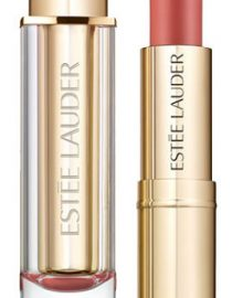 Estee Lauder Pure Color Love Lipstick - 100 Blase Buff