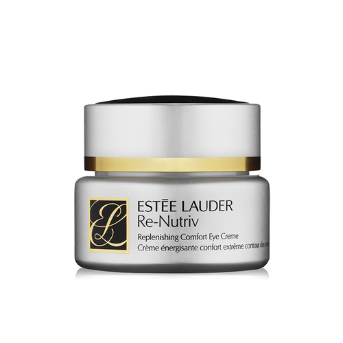 Estee Lauder Re-Nutriv Replenishing Comfort Eye Creme 15 ml