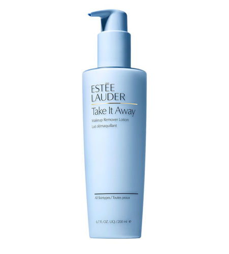 Estee Lauder Take It Away Makeup Remover Lotion 200ml