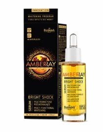 Farmona Amberray Bright Shock Serum 30ml