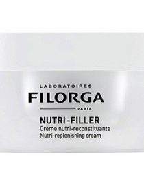 Filorga Nutri Filler Replenishing Cream 50ml