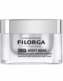 Filorga Supreme Multi Correction Night Mask 50 ml