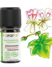Florame Huile Essential Oil 5mL (Itır)
