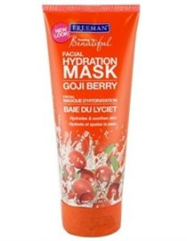 Freeman Goji Berry Facial Hydration Mask 150ml