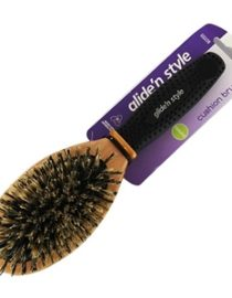 Glide'n Style Brush GS228