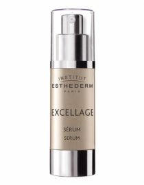 Institut Esthederm Excellage Serum 30 ml