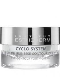 Institut Esthederm Cyclo System Eye Contour Youth Cream 15 ml
