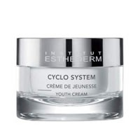 Institut Esthederm Cyclo System Youth Cream Face 50 ml