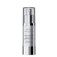 Institut Esthederm Lift&Repair Eye Contour Smoothing Gel 15ml