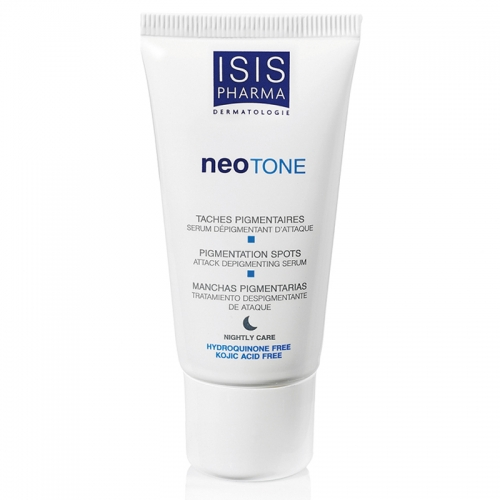 Isıs Pharma Neotone Cream 25ml