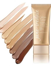 Jane Iredale Glow Time Mineral BB Cream Spf25 50ml