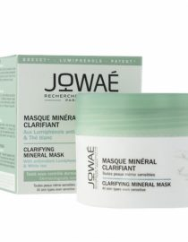Jowae Clarifying Mineral Mask 50 ml