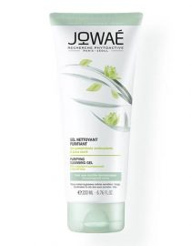 Jowae Cleansing and Purifying Gel 200ml