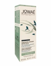 Jowae Youth Concentrate Detox and Radiance Night 30 ml