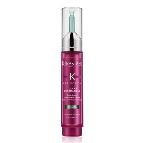 Kerastase Touche Chromatique Yeşil 10ml