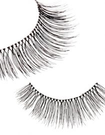 Kiss True Volume Takma Kirpik - KTVL01C - Lash Posh
