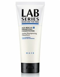 Lab Series Skincare For Men Age Rescue+Densifying Conditioner 200ml