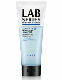 Lab Series Skincare For Men Age Rescue+Densifying Shampoo 200ml