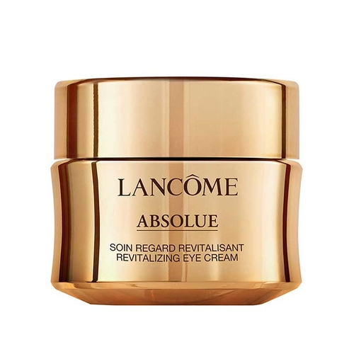 Lancome Absolue CR Yeux 20 ml