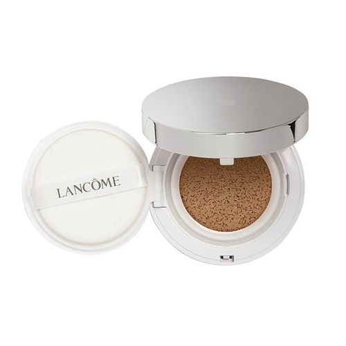 Lancome Miracle Cushion 03
